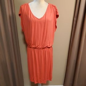 Old Navy dress size large
